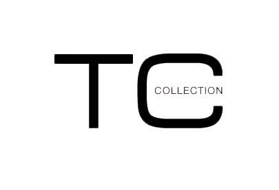 TC Collection