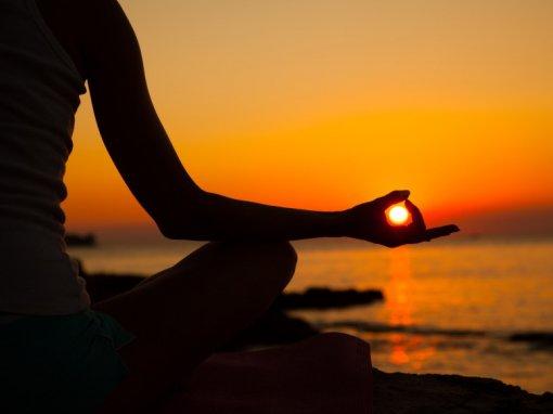 yoga tapizados calse