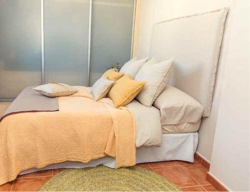 vestir dormitorio TC Collection
