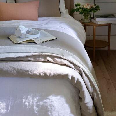 Textil hogar a medida