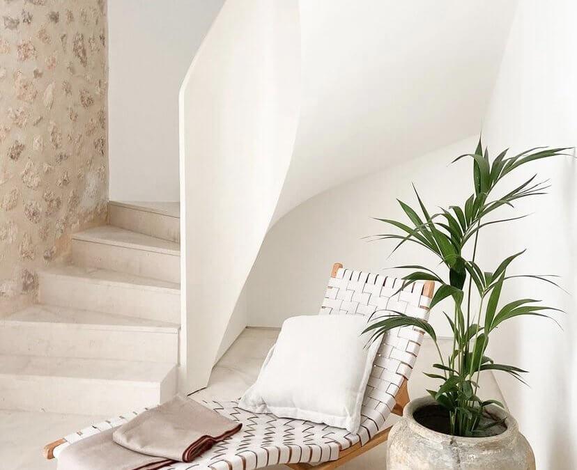 Confección a Medida by Sabina Estates Ibiza